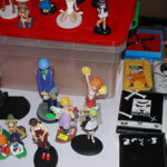 3rd Christmas Toys and Collectibles Fair Pics