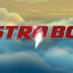 Astro Boy Movie blasts off this Oct 2009