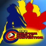 2nd Philippine Cosplay Convention on March 28