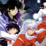 Inu-Yasha Final Chapter to premiere this Fall