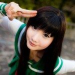 Alodia to Welcome New Ani-Mate Co-Host at Animax Carnival