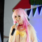 Animax Carnival Pics Part 1