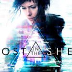 Final Trailer for Ghost in the Shell