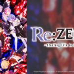 Re:Zero Wins Sugoi Japan Award for Best Anime 2017