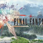 Final Fantasy XIV is now FREE to PLAY…