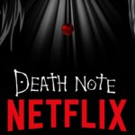 Fans start online petition to boycott Netflix' Death Note