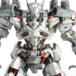 How to Build Awesome GUNPLA