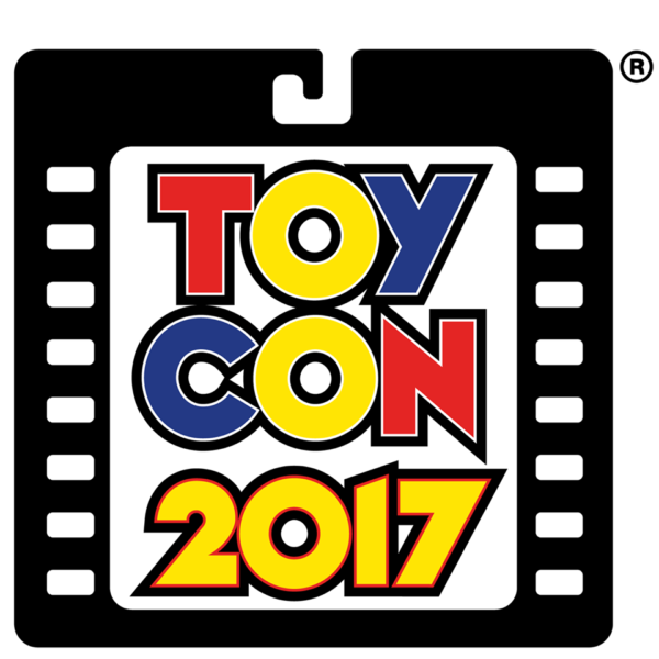 ToyCon 2017 @ SMX Convention Center | Pasay | Metro Manila | Philippines